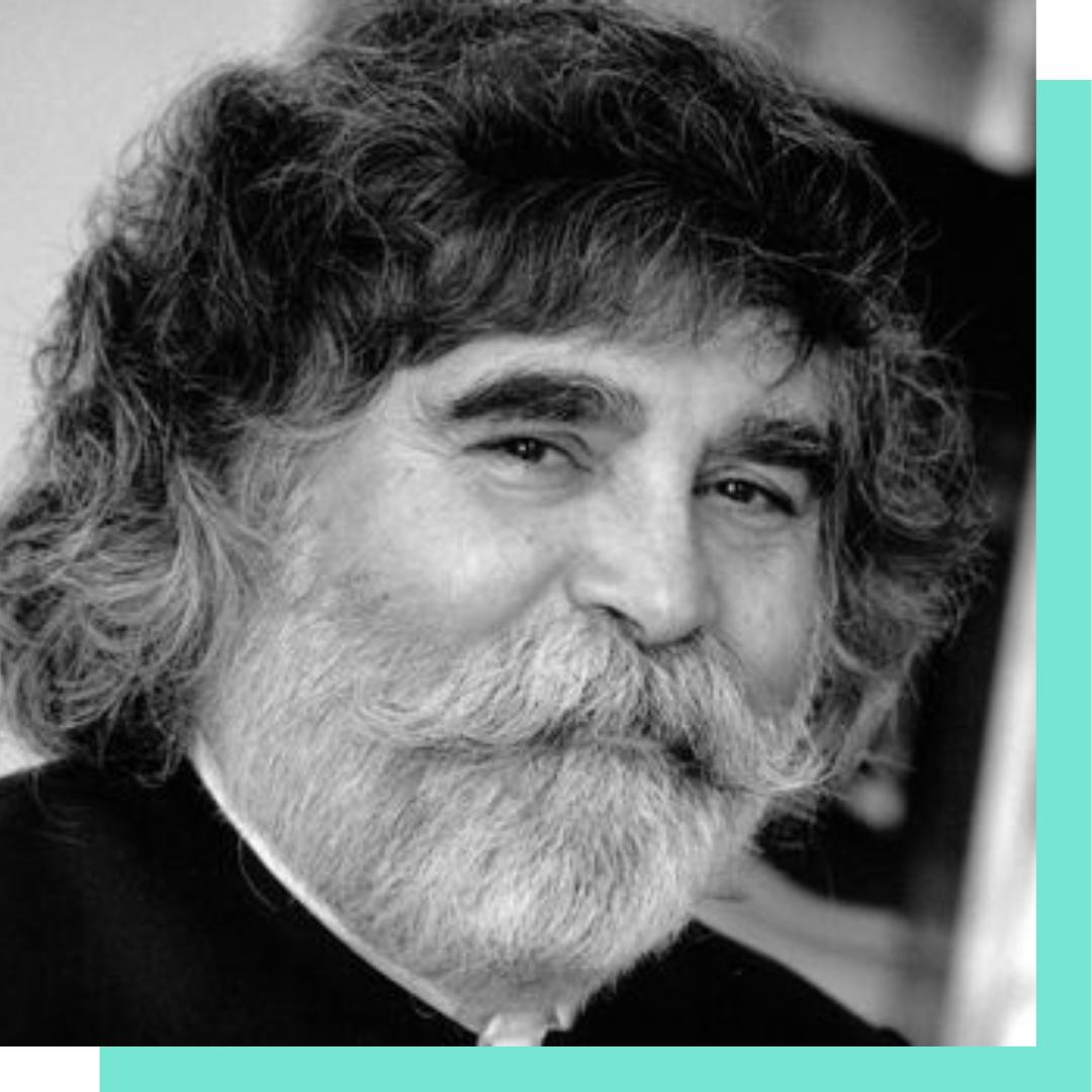 Actualité coiffure : Patrick Alès, l'inventeur du brushing décédé
